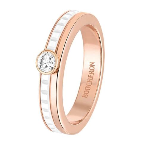 where to buy engagement rings in lebanon arabia weddings