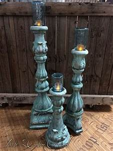 projects metal effects on pinterest With what kind of paint to use on kitchen cabinets for painted mason jar candle holders