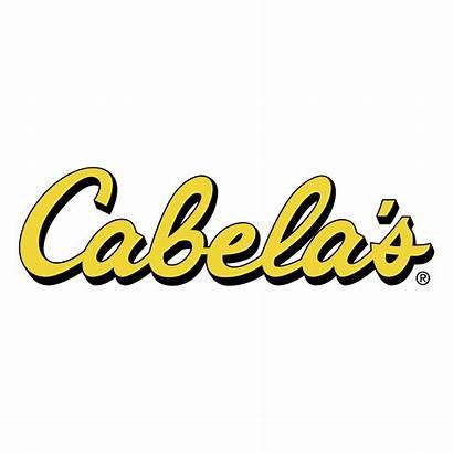 Cabela Bass Pro Shops Outdoor Cabelas Transparent