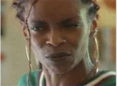 Girls Town Trailer 1995 Video Detective