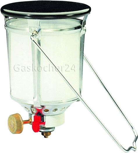 heavy light gas l favorita piezo 500hk for gaz bottles r907 lantern new ebay