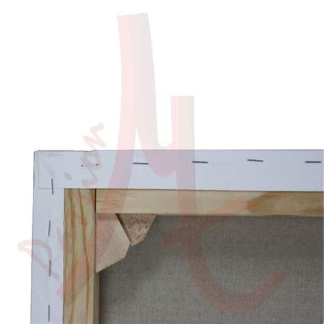 toile blanche a peindre ch 226 ssis 3d entoil 233 toile blanche 224 peindre polyester coton moyen