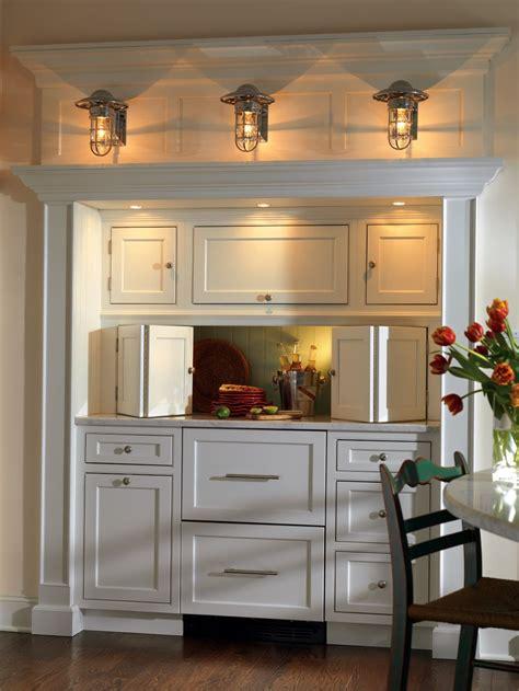 kitchen cabinets with shelves pass through kitchen kitchens garage 6483