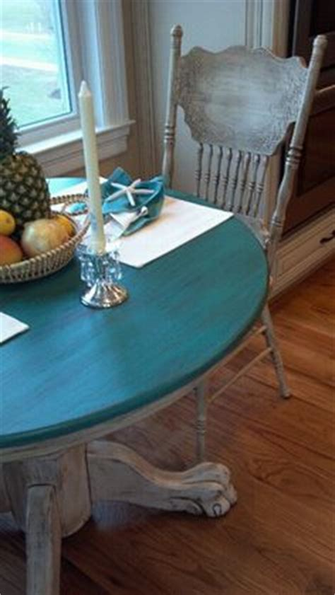 ideas  teal table  pinterest teal table