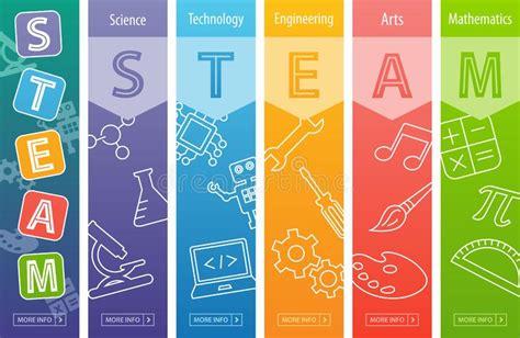 steam worksheets   art gallery walsall