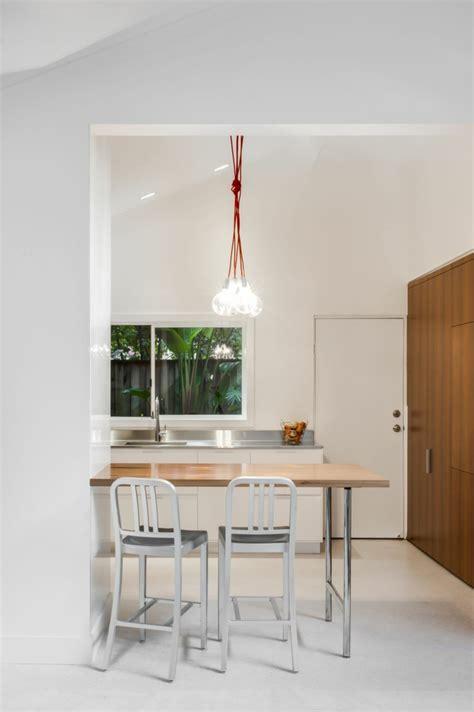 table de cuisine pliante but la table de cuisine pliante 50 idées pour sauver d 39 espace