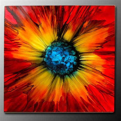 1000 ideas about modern paintings on abstract canvas modern and