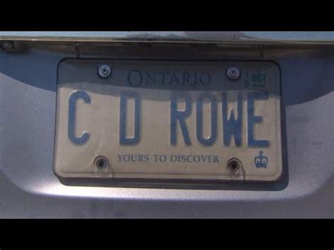 speed camera license plate cover photo radar license plate cover doovi