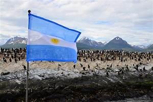 Inka Symbole Bedeutung : die flagge von argentinien bedeutung von farben und symbolen ~ Orissabook.com Haus und Dekorationen