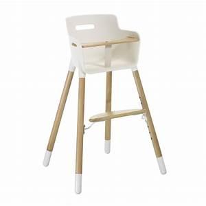 Chaise Pour Table Haute : chaise haute volutive h tre flexa pour chambre enfant les enfants du design ~ Teatrodelosmanantiales.com Idées de Décoration