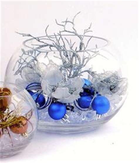 images  bubble bowls fish bowl centerpieces