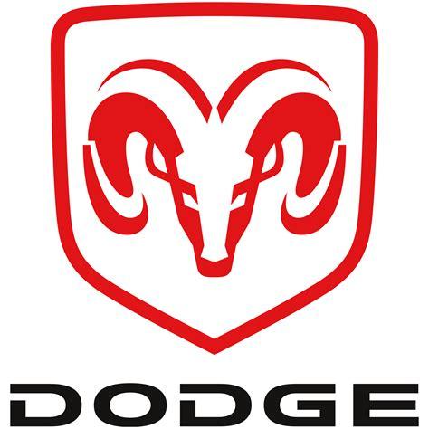 dodge logo transparent dodge logo hd png meaning information carlogos org