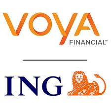 Ing group acquired life of denver in 1977. ING Reliastar Life Insurance Review - Good Financial Cents®