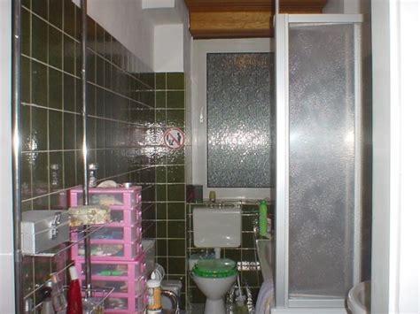Kleines Dunkles Bad Aufhellen by Tipp Dbellisd Altes Dunkles Bad Aufhellen Zimmerschau