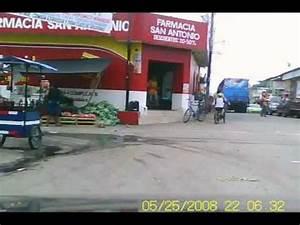 El Transito San Miguel El Salvador El Espino Calientito