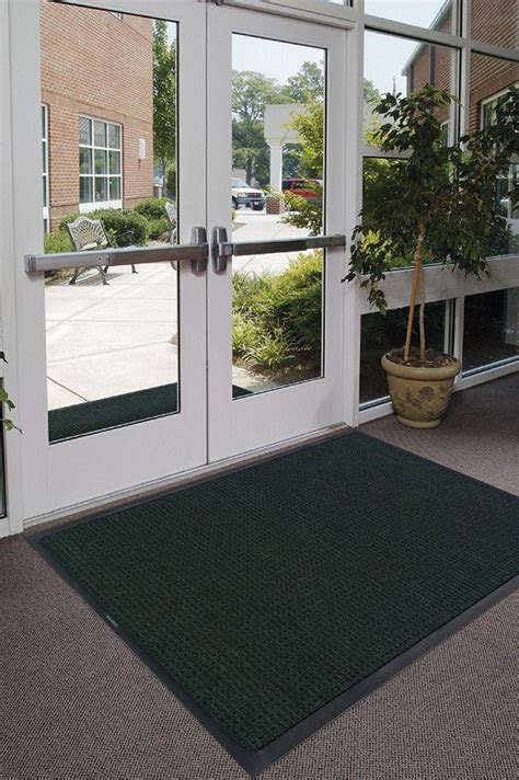 indoor entry mats waterhog indoor outdoor entrance floor mat floor mat systems