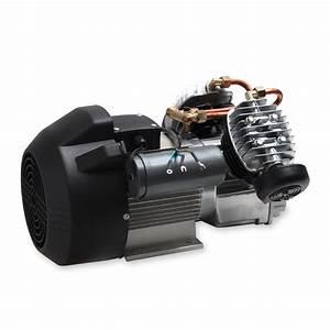 Kompressor Ohne Kessel : 230 volt kompressor aggregat verdichter 2 zylinder 2 2kw ~ A.2002-acura-tl-radio.info Haus und Dekorationen
