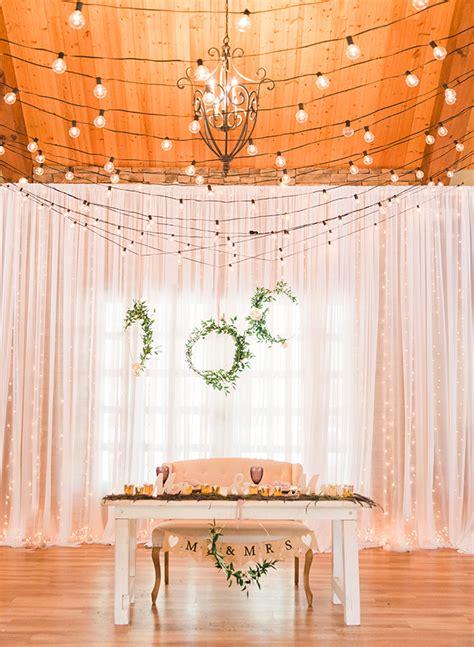 savannah  cole labrants stunning blush wedding