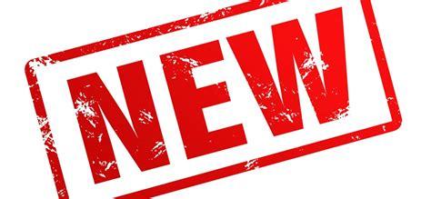 New Italian Sportsbetting And Online Bingo Regulations