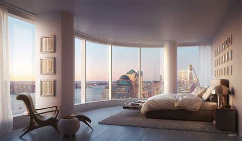 west luxury modern homes
