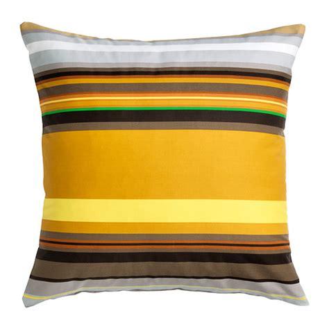 cushions ikea stockholm cushion cover ikea