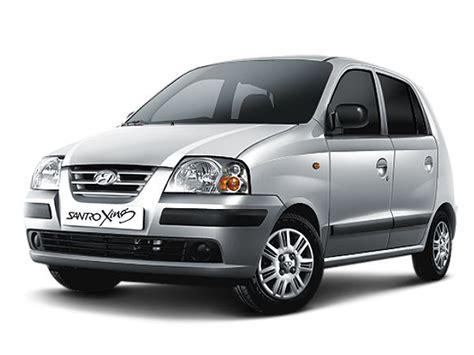 Jd Power Highest Performers Automotive Customer