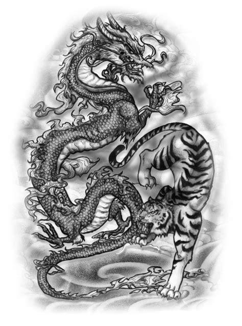 Tattoo Designs - Hire an Illustrator
