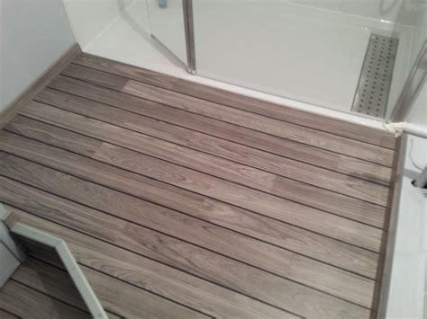 davaus net salle de bain parquet pont de bateau avec des id 233 es int 233 ressantes pour la