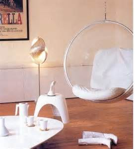 hanging chairs for bedrooms simple home decoration