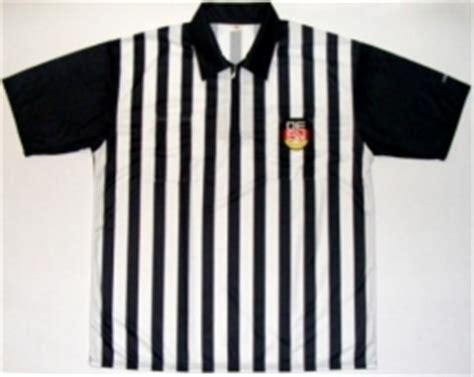 polo shirt kurzarm fuer schiedsrichter shop