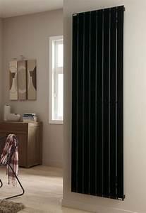 Radiateur A Eau Chaude : best 25 radiateur eau chaude ideas only on pinterest ~ Premium-room.com Idées de Décoration
