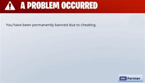 epic games blocking mouse keyboard adapters  fortnite