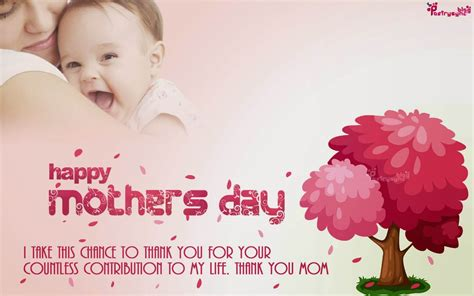 mothers day wallpapers wallpaper cave
