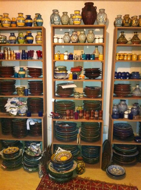 grossiste ustensiles de cuisine grossiste vaisselle marocaine ustensiles de cuisine