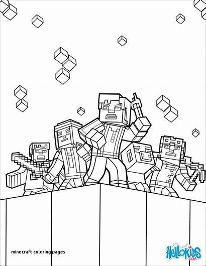 Roblox Coloring Pages Printable Games Getcolorings Pict