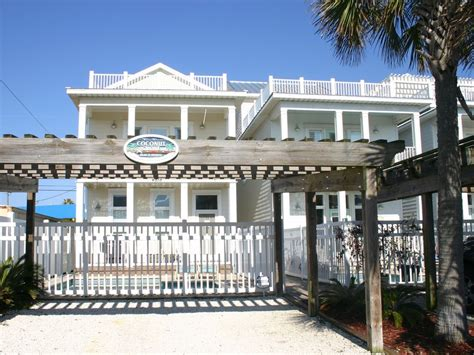 other panama city properties vacation rental vrbo