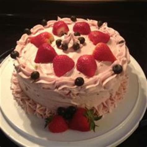 images  sweet strawberry surprise  pinterest