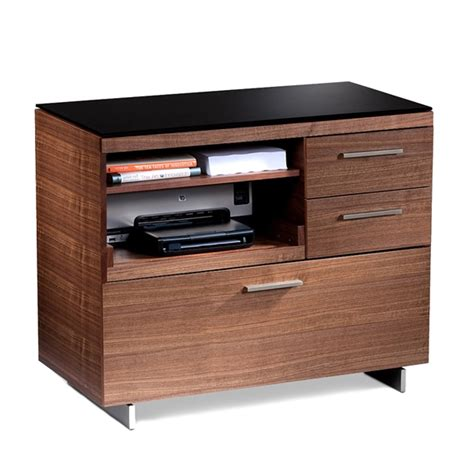 cabinet names and functions sequel multi function cabinet by bdi eurway furniture