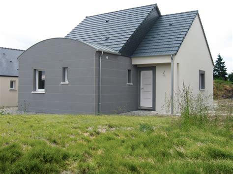 la maison sur mesure 28 images maison en bois sur mesure d 233 du plan de maison en bois sur
