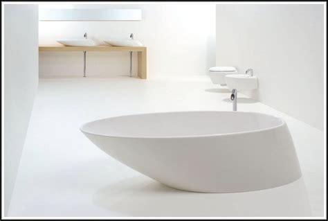 was kostet wasser und abwasser was kostet eine badewanne wasser badewanne house und dekor galerie 8nrqqeerje