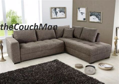 corner couches johannesburg thecouchman corner selling at give away price