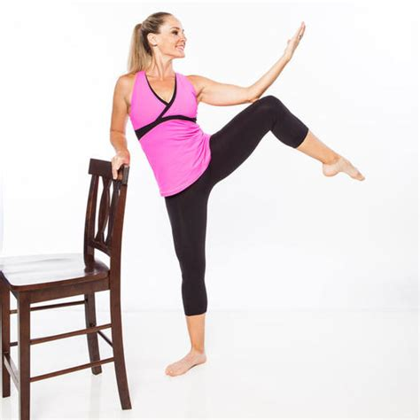 best ballet barre workout home barre workout ballet belly buns and thighs shape