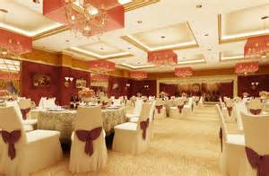 wedding banquet wedding banquet interior image 3d house free 3d house pictures and wallpaper