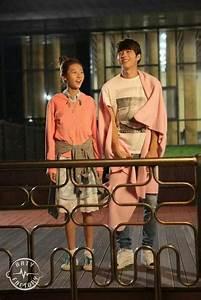 NAM WOO HYUN AND KIM SAE RON   movies , drama photos ...