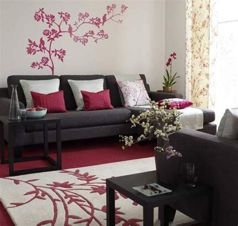 asian interior decorating inspires modern ideas