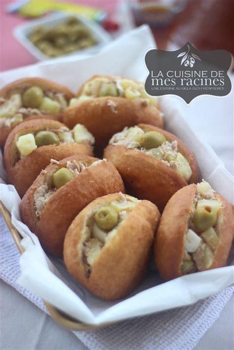 recette cuisine tunisienne 1000 ideas about tunisien on cuisine