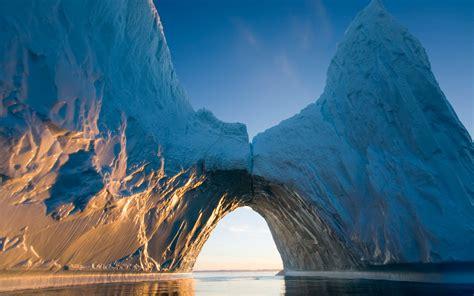Greenland Wallpaper HD (56+ images)