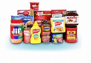 non perishable food items | KWHI.com