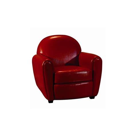 cuir pour fauteuil club maison design zeeral