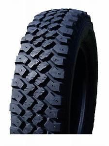 Pneu Kangoo 4x4 : pneus crampons kangoo flo47 ~ Melissatoandfro.com Idées de Décoration
